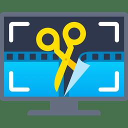 Movavi Screen Recorder Studio 10.2.0