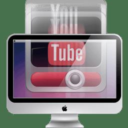 AllMyTube 7.3.1.2