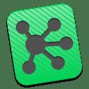 OmniGraffle Pro 7.10.1