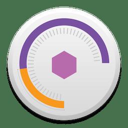 Disk Cleaner 1.6