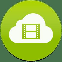 4k Video Downloader 4 13 3 Download Free Macos Appked