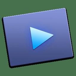 Movist 2.0.5