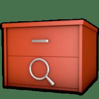 NeoFinder 7.3.3