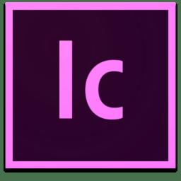 Adobe InCopy CC 2019 14.0.2
