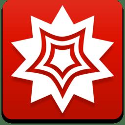 Wolfram Mathematica 12.0.0