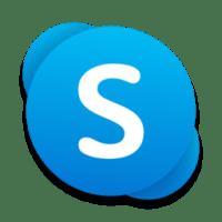 Skype 8.51.0.72