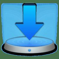 Yoink 3.5.1