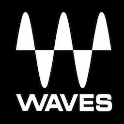 Waves 10 Complete v16.4.2019d