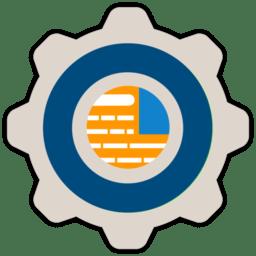 BatchOutput DOC 2.5.9