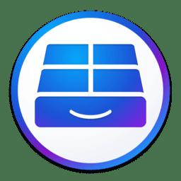 Paragon NTFS 15.5.41