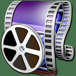 WinX HD Video Converter 6.4.1