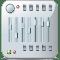 DJMixerPro 3 6 10 | download |AppKed