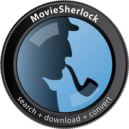 MovieSherlock 5.9.9