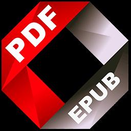 Os X Support Essentials 10.10 Epub