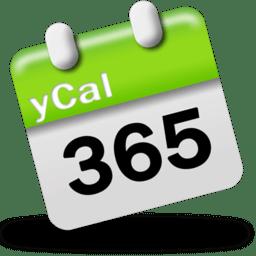yCal 1.6