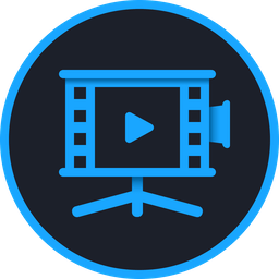 Movavi Video Editor Business 15.2.0