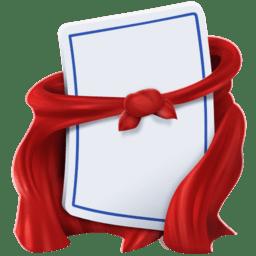 Flashcard Hero 2.9.2