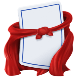 Flashcard Hero 2.9.2