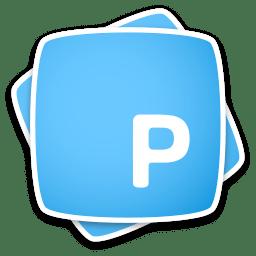 Patternodes 2.2.0