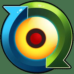 WinX DVD Ripper 6.2.1