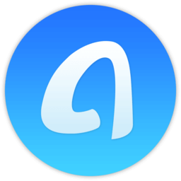 AnyTrans 7.0.5