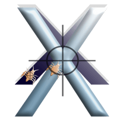 DetectX 2.91