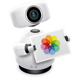 PowerPhotos 1.6