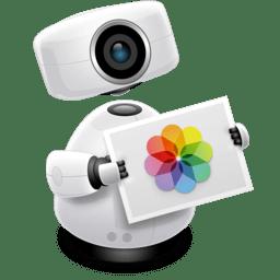 PowerPhotos 1.6