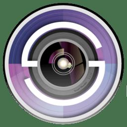 Smart Shooter 4.0.0