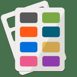 Orion Label And Print Studio 2.40