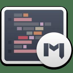 MWeb 3.2.1