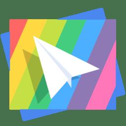 PrimoPhoto 1.5.1