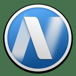 News Explorer 1.9