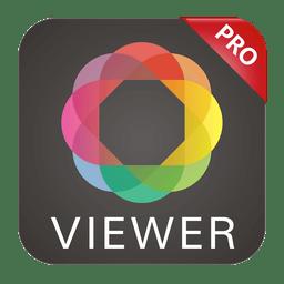WidsMob Viewer Pro 1.2