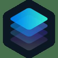 Luminar 3.1.0