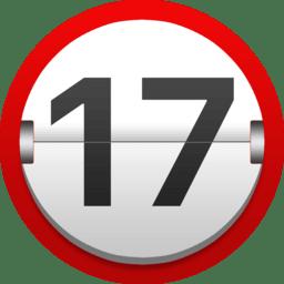 InstaCal 1.7.1