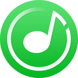 NoteBurner Spotify Music Converter 1.0.9