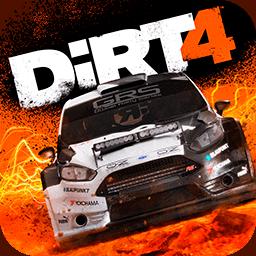 Dirt 4 1.0.1