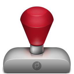 iWatermark Pro 2.5.3