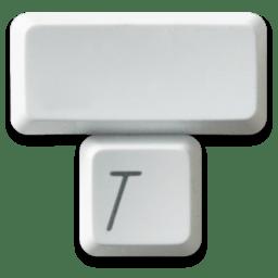 Typinator 7.9