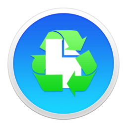 Paperless 3.0.5