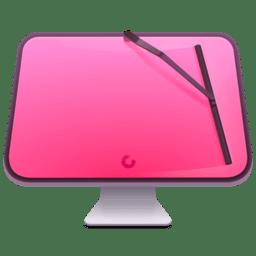 CleanMyMac | macOS Apps | Mac Games | AppKed