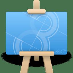 PaintCode 3.4.5