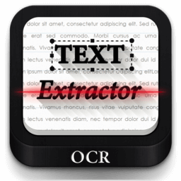 Text Extractor 1.6.0