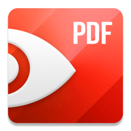 PDF editor | macOS Apps | Mac Games | AppKed