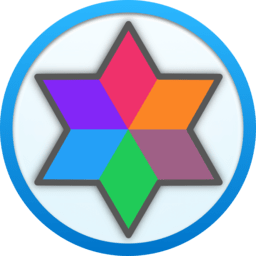 MacCleaner PRO 1.5
