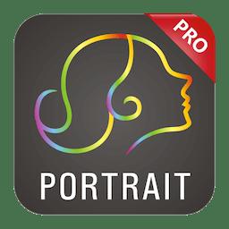 InstaBeauty Pro 2.2