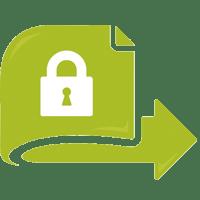 PitStop Pro 2019 19.0.0.1007180
