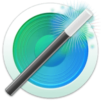 Adobe Zii Patcher 4 3 0 download | macOS | AppKed