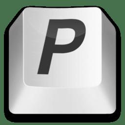 PopChar 8.6